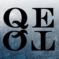 QE-QT