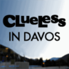 Clueless in Davos