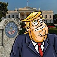 Trump Kills the Tea Party