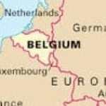 The Belgian Connection