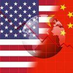 Trump's China Blunder
