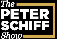 Logo - White Text