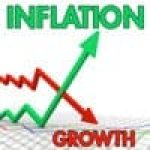 Inflation Trumps Growth