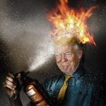 Trump Plays with Fire on Trade